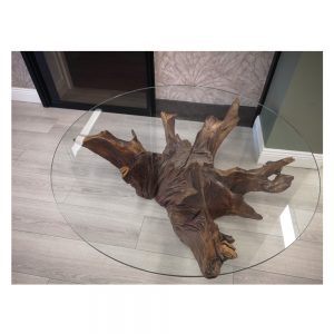 Buncrana – Coffee Table