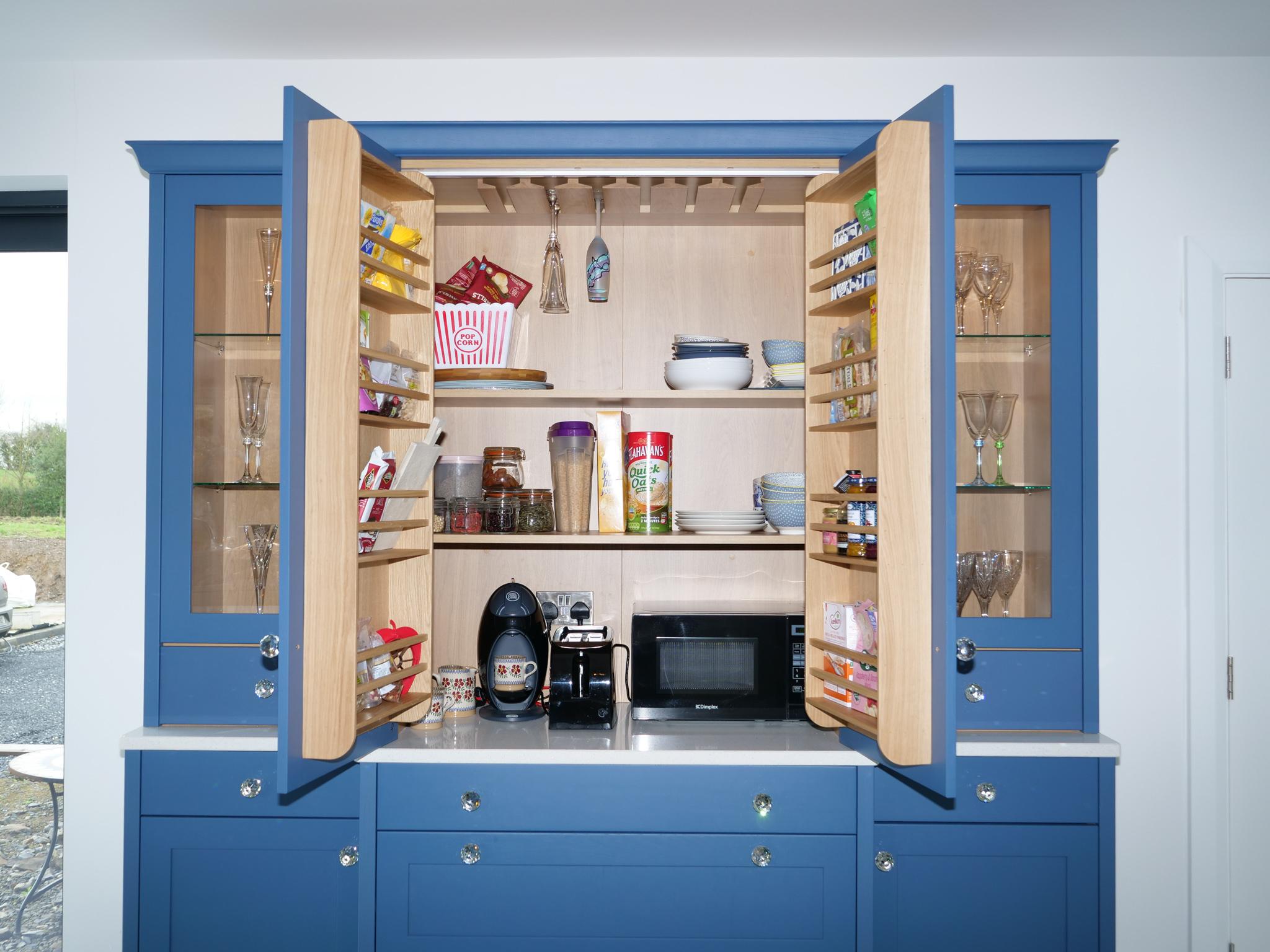 Cullion Kitchen27