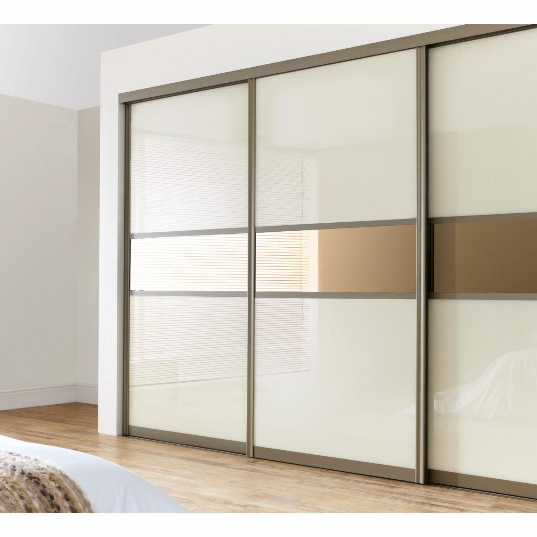 White wardrobe1 (002)